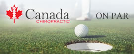 canada-chiropractic-editorial-header