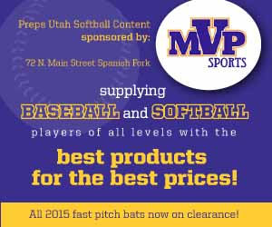 mvpsports softball1 sideboxad