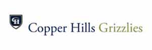 Microsoft Word – copper hills