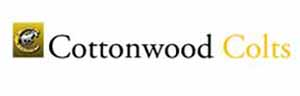 Microsoft Word – cottonwood