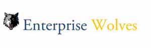 Microsoft Word – enterprise
