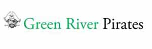 Microsoft Word – green river