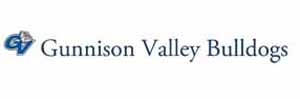 Microsoft Word – gunnison valley