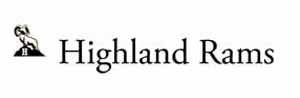 Microsoft Word – highland
