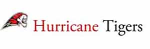 Microsoft Word – hurricane