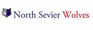 Microsoft Word – north sevier