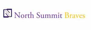 Microsoft Word – north summit