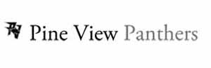 Microsoft Word – pine view