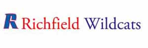 Microsoft Word – richfield