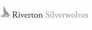 Microsoft Word – riverton