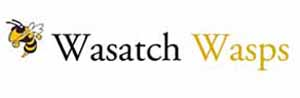Microsoft Word – wasatch