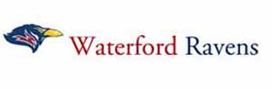 Microsoft Word – waterford