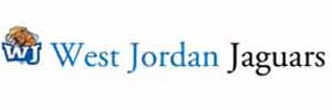 Microsoft Word – west jordan